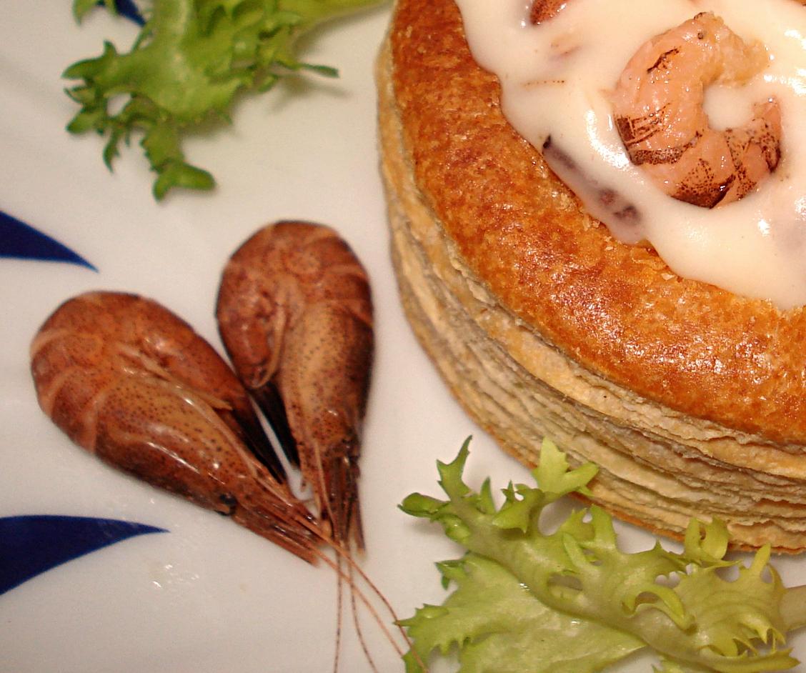 http://recettesdecrevettes.fr/images/Coeurs_de_Crevettes_grises.jpg